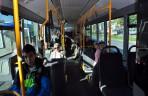 Autobus 0