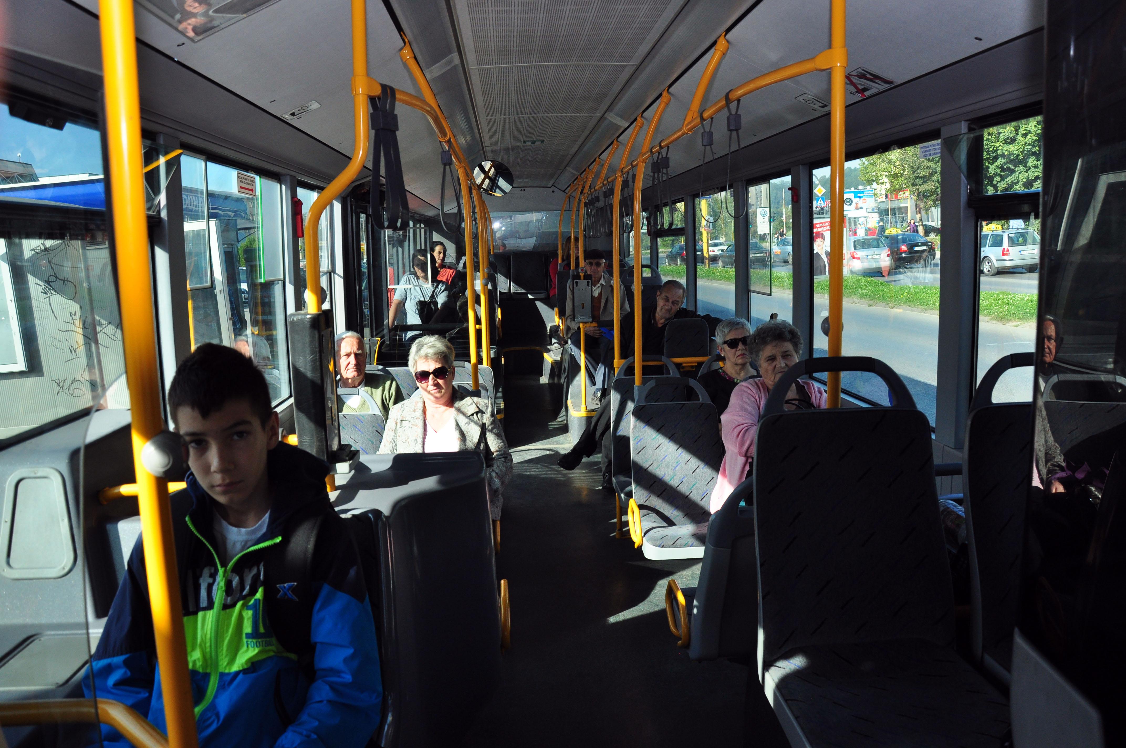https://www.gipstk.com/wp-content/uploads/2014/10/Autobus-0.jpg