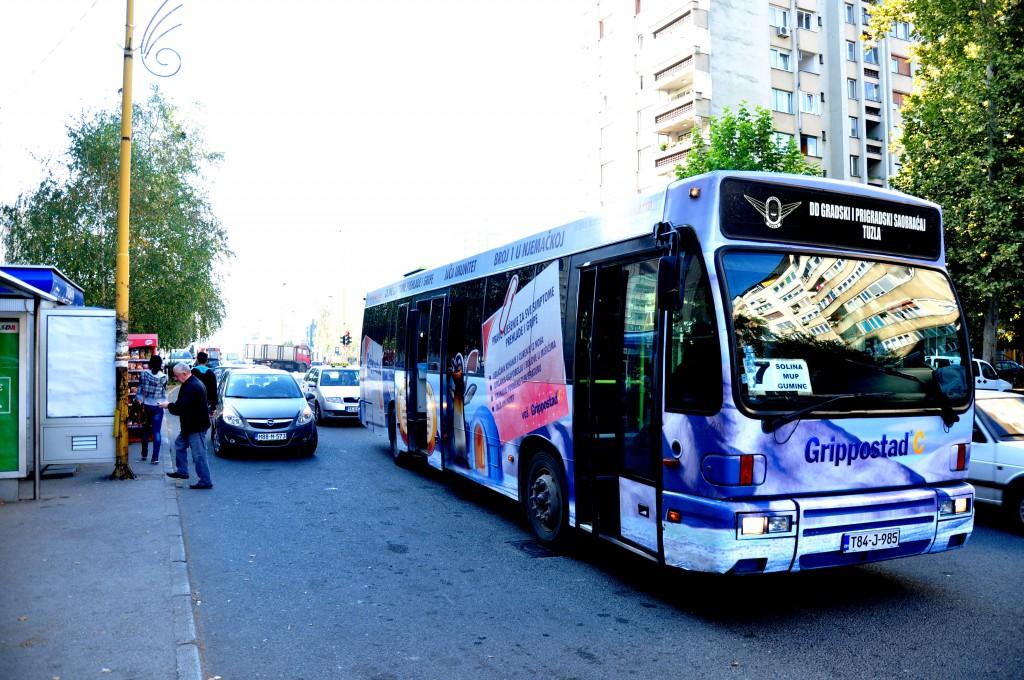 https://www.gipstk.com/wp-content/uploads/2014/10/Autobus-11-1024x680.jpg