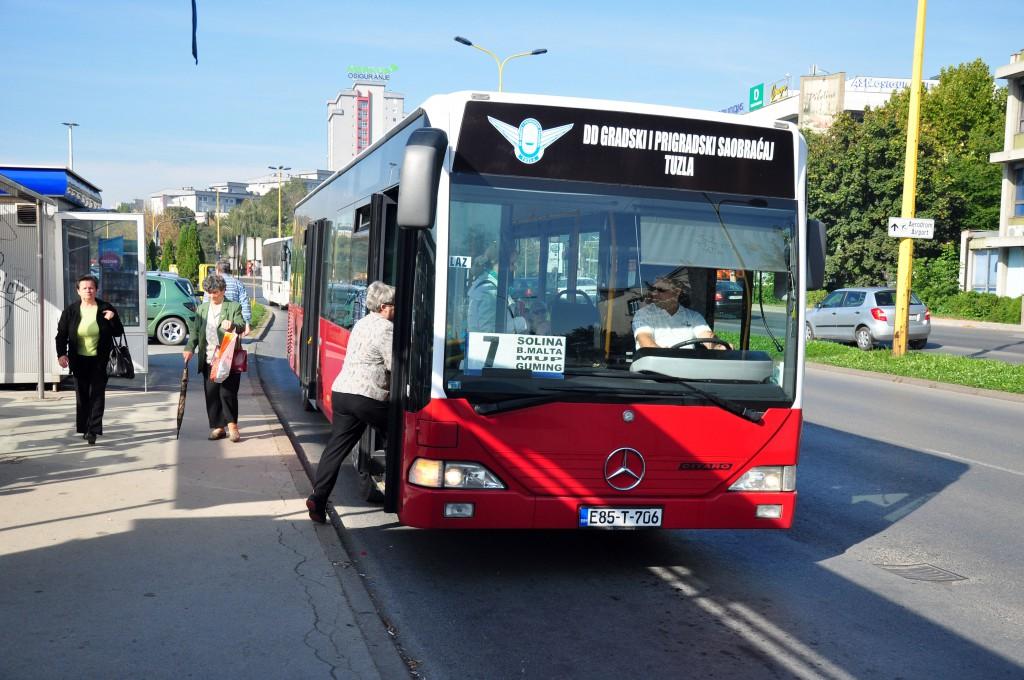 https://www.gipstk.com/wp-content/uploads/2014/10/Autobus-5-1024x680.jpg