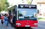 Autobus 8