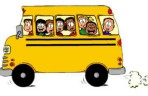 School-Bus-Clipart11