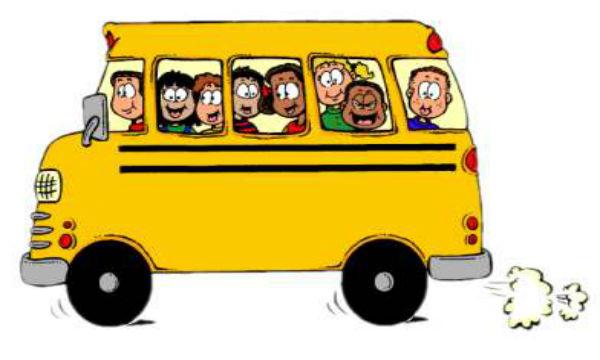 https://www.gipstk.com/wp-content/uploads/2014/10/School-Bus-Clipart11.jpg