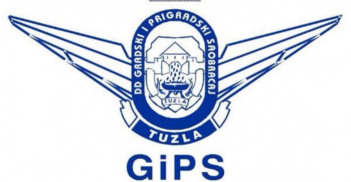 https://www.gipstk.com/wp-content/uploads/2014/10/gips-logo-e1414132674279.jpg