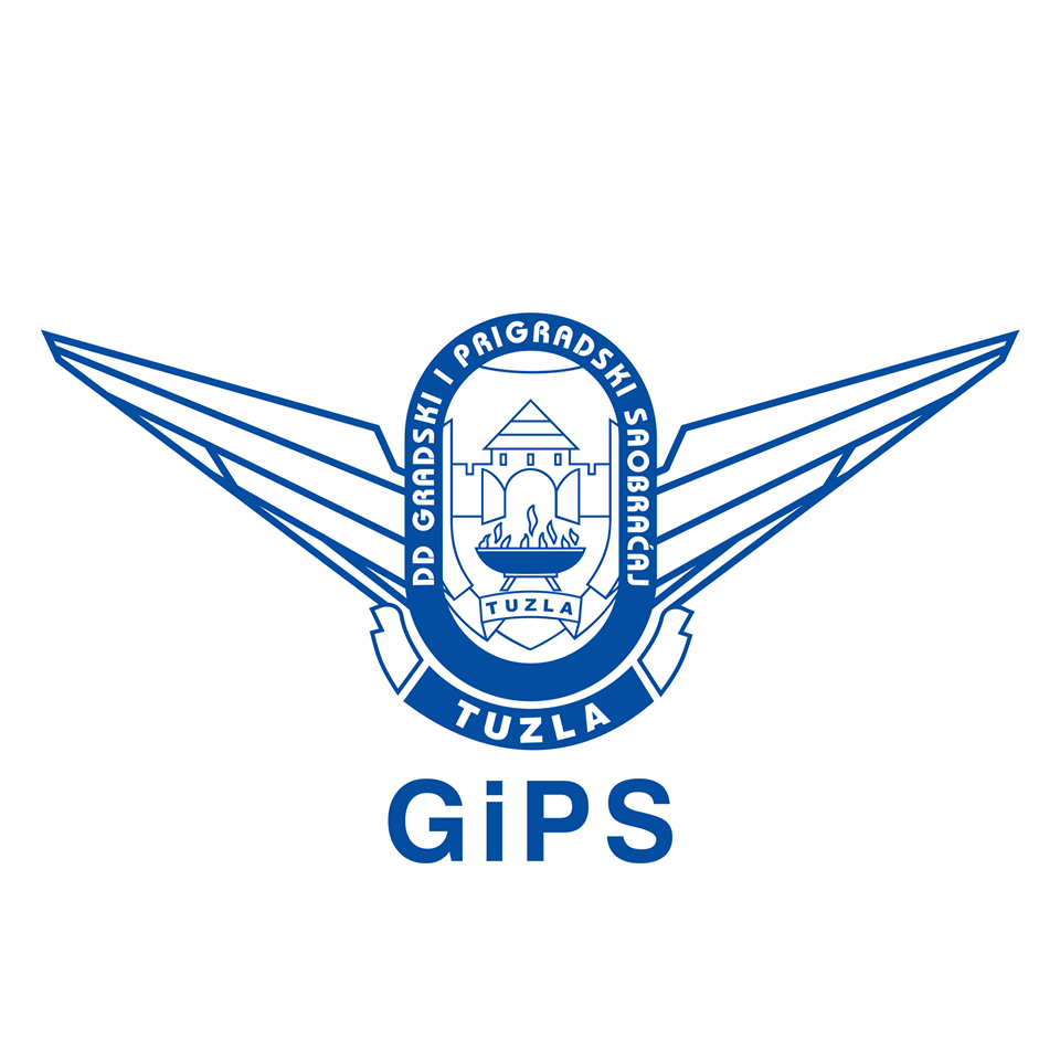 https://www.gipstk.com/wp-content/uploads/2014/10/logo-novi-gips.png