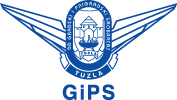 https://www.gipstk.com/wp-content/uploads/2015/01/GiPSLogoH1001.png