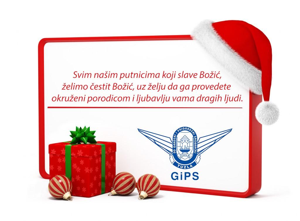 https://www.gipstk.com/wp-content/uploads/2015/12/cestitka-gips2-1024x754.jpg
