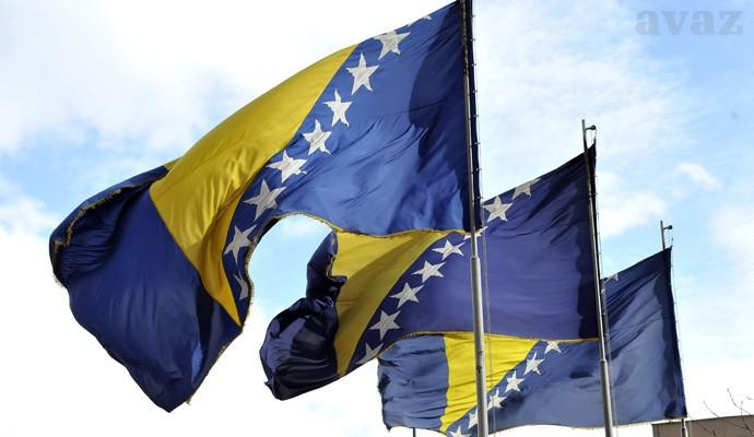 https://www.gipstk.com/wp-content/uploads/2016/02/drzavna-zastava-bih-januar-13-nb005.jpg