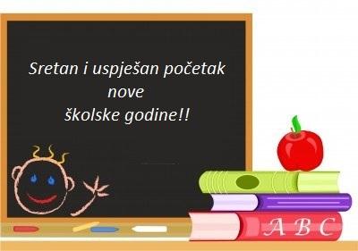 https://www.gipstk.com/wp-content/uploads/2016/08/Sretan_i_uspjesan_pocetak_nove_skolske_godine.jpg