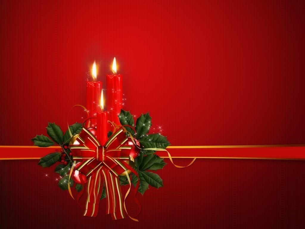 https://www.gipstk.com/wp-content/uploads/2016/12/bozic-christmas-pozadine-wallpaper-1024x768.jpg