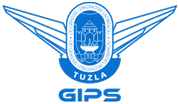 https://www.gipstk.com/wp-content/uploads/2017/01/gipstk_logo.png