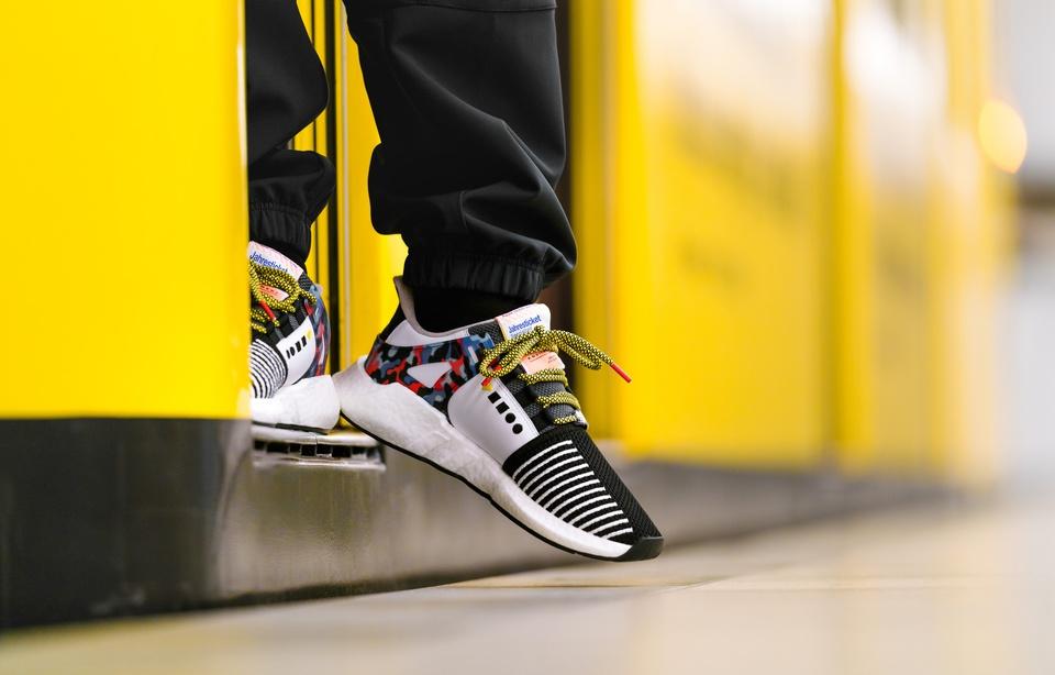 https://www.gipstk.com/wp-content/uploads/2018/02/960x614_adidas-societe-transport-berlinoise-bvg-lancent-paire-sneakers-sert-titre-transport.jpg