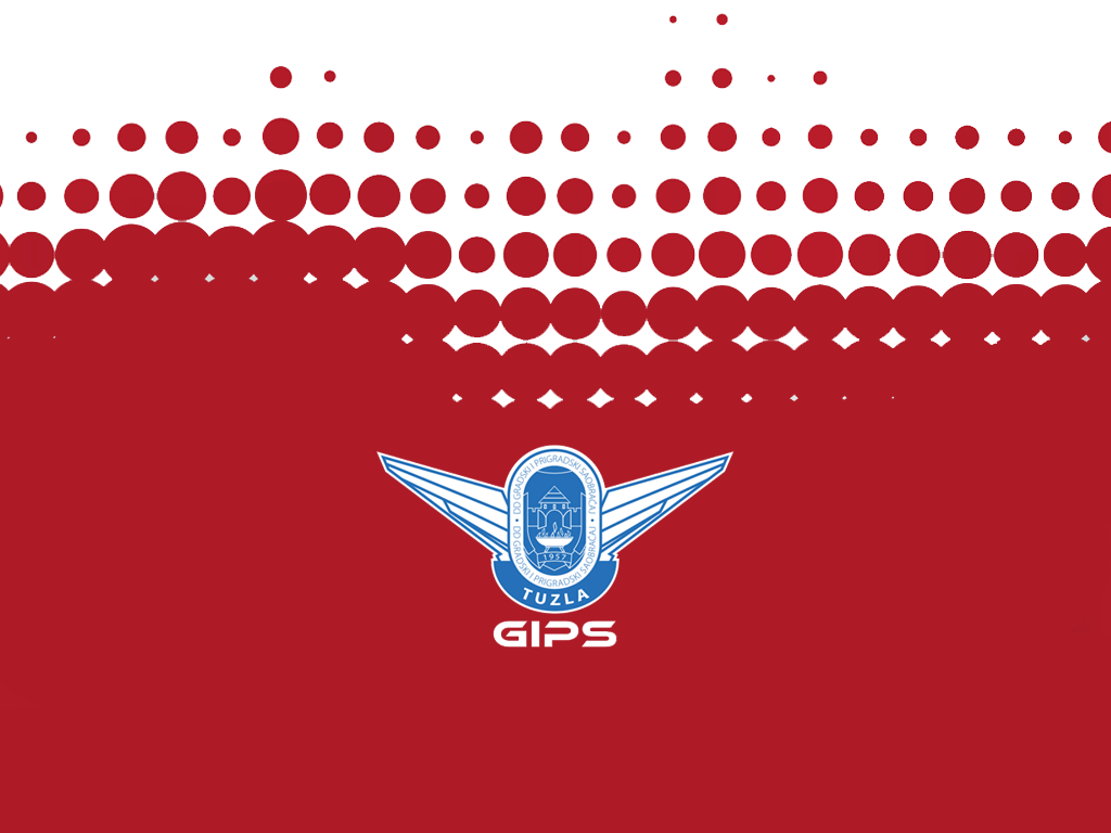 https://www.gipstk.com/wp-content/uploads/2019/07/gipsback-1024x768.png
