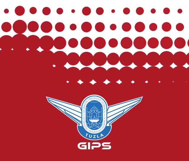 GIPS: Od sutra počinje sa radom gradski i prigradski saobraćaj